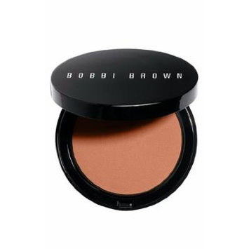 Bobbi Brown Bronzing Powder - Tawny Brown 0.28 Oz, (BNIB)