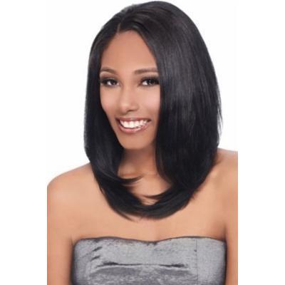Outre 100% Human Hair Premium Mix Duby Xpress 10