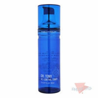 [Tonymoly] Dr.tony Ac Control Toner for Acne 130ml