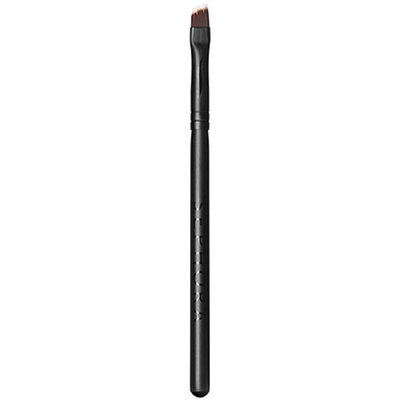 SEPHORA COLLECTION Classic Must Have Angled Liner Brush #90