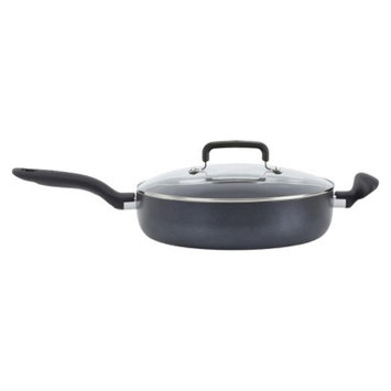 T-Fal Nonstick Jumbo Cooker - 5 qt.