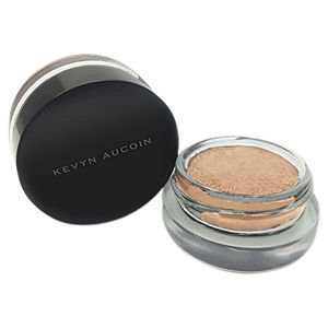 Kevyn Aucoin Eye Pigment Primatif - Champagne-Colorless