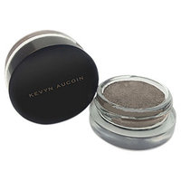 Kevyn Aucoin The Eye Pigment Primatif, Mistress, .14 oz