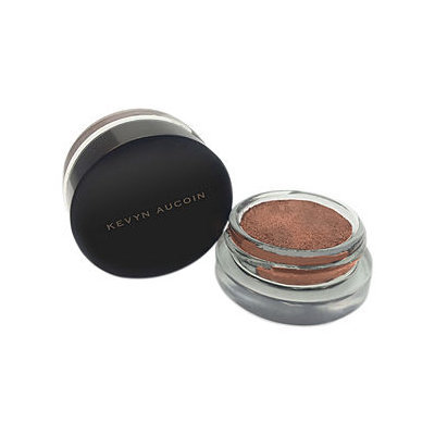 Kevyn Aucoin The Eye Pigment Primatif, Titian, .14 oz