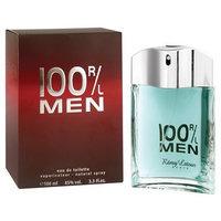 ONE O ONE / 101 Experience by Giorgio Valenti Cologne for men 3.4 oz / 100 ml Eau De Toilet Spray