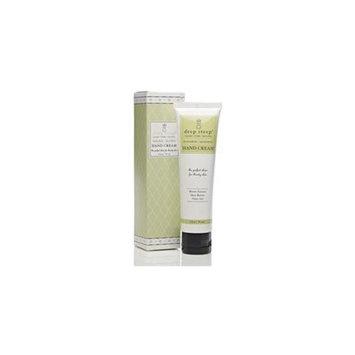 Deep Steep 1143171 Hand Cream Honeydew Spearmint - 2 fl oz