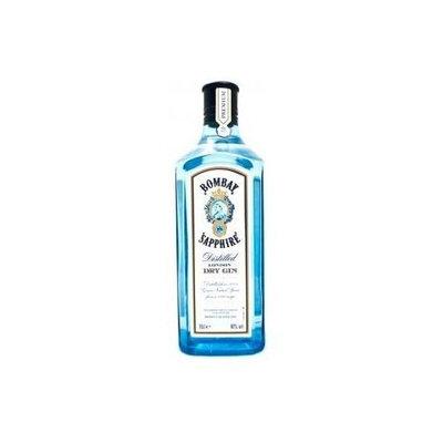 Bombay Gin Sapphire 94@ 1.75L