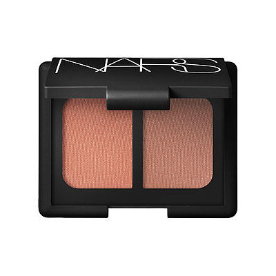 NARS Cosmetics Duo Eyeshadow 4g, St-Paul-De-Vence