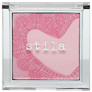 Stila Valentine's Day Pretty in Pink blush, 2.2 oz