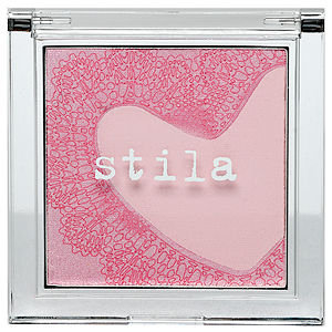 Stila Valentine's Day Pretty in Pink blush, 2.2 oz