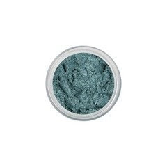 Flirts & Giggles (eye colour) - Larenim Mineral Makeup - 2 g - Powder