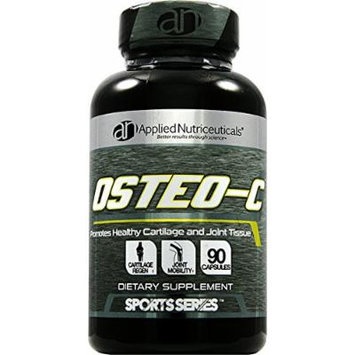 Applied Nutriceuticals OSTEO-C (Osteobolin-C) - Healthy Cartilage & Joint Tissue