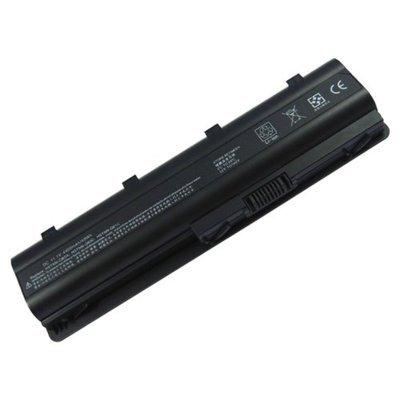 Superb Choice SP-HPCQ42LH-N18 6-cell Laptop Battery for HP Pavilion dm4-1360ef dm4-1360sf dm4-2000 d