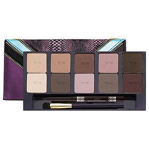 tarte NeutralEYES Eyeshadow Palette