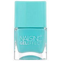 NAILS INC. Gel Effect Queens Gardens 0.47 oz