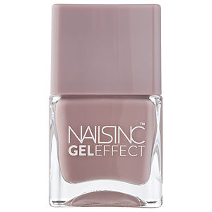 NAILS INC. Gel Effect Porchester Square 0.47 oz