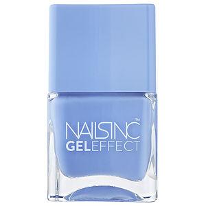 Nails Inc. Gel Effect - Regents Place