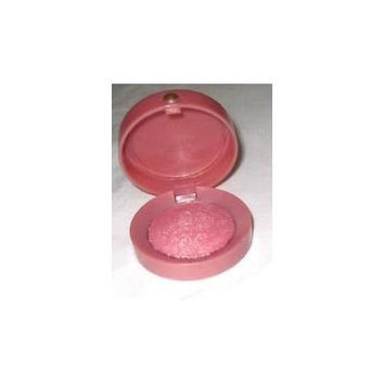 Bourjois Eyeshadow #13 Rose Fascinant