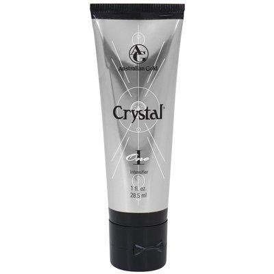 Australian Gold Crystal One Tanning Lotion 1oz. FACTORY DIRECT