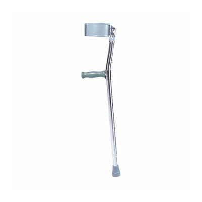 Drive Medical Forearm Crutch