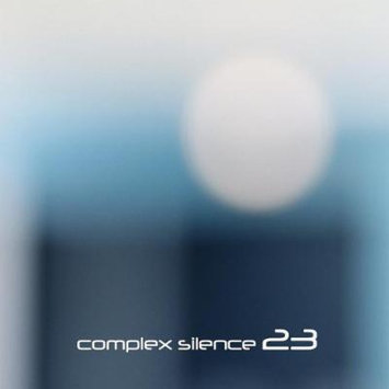 Complex Silence 23