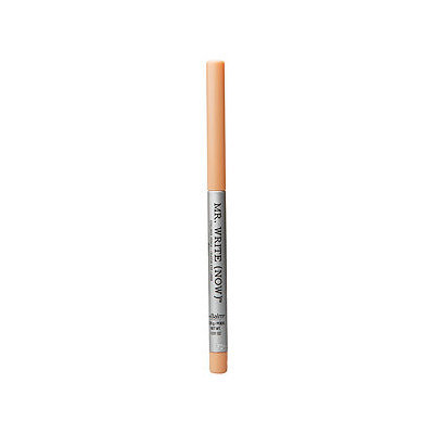 Thebalm the Balm Mr. Write Now Eyeliner