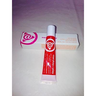 Mary Kay At Play Jelly Lip Gloss, Hot Tamale