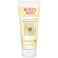 Burt's Bees Deep Pore ScrubSoap Bark & Chamomile