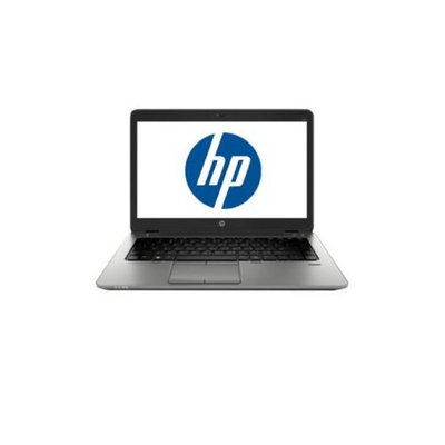HP EliteBook 840 G1 - Core i5 4300U / 1.9 GHz - Windows 7 Pro 64-bit - 4 GB RAM - 180 GB SSD TCG Opal Encryption - no op