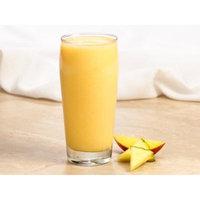 Medifast Pineapple Mango Smoothie (1 Box 7 Servings)