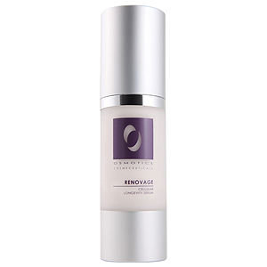 Osmotics Cosmeceuticals 'Renovage' Cellular Longevity Serum, 1 oz
