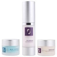 Osmotics Cosmeceuticals 24-7 Anti Aging Trio, 1 ea
