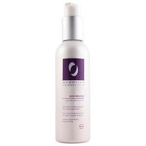 Osmotics Cosmeceuticals Skin Rescue Nourishing Oil, 3 oz