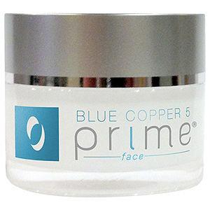Osmotics Blue Copper 5 Prime 1.7oz