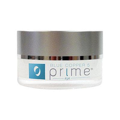 Osmotics Blue Copper 5 Prime Eye 0.05oz