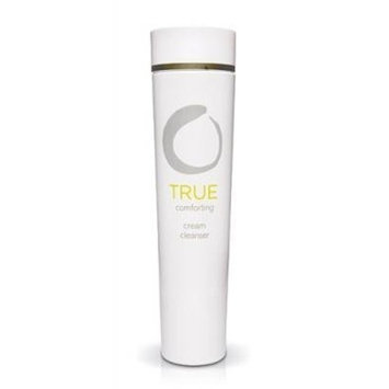 beingTRUE beingTRUE Comforting Cream Cleanser