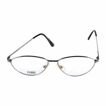 GianFranco Ferre Eyeglasses GFF 395 7SJ 57-15-135 Made in Italy