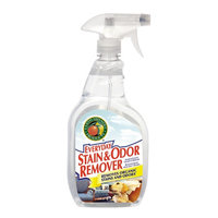 Earth Friendly Products Everyday Stain & Odor Remover Spray