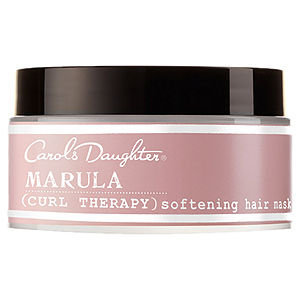 Carol's Daughter Marula (Curl Therapy) Softening Hair Mask