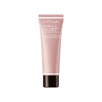Carol's Daughter Marula Curl Styling Lotion