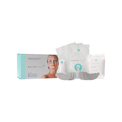 Patchology patchology Eye Patches Beauty Treatment