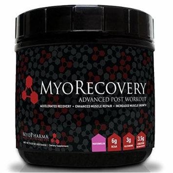 MyoPharma MyoRecovery Post-Workout Watermelon 30 servings