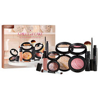 Laura Geller Beauty Piece of Cake Collection, Fair, 1 ea