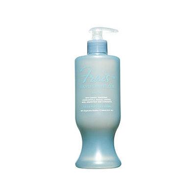 Frais Spa Pump Sanitizer, 15 oz