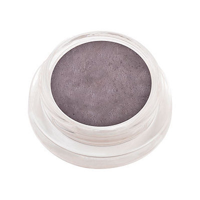Kevyn Aucoin The Eye Pigment Primatif, Fog, .14 oz