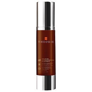 Theorie Argan Oil Repair Hair Serum