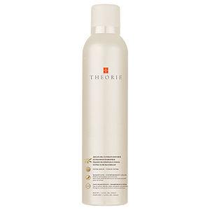 Theorie Saga Collection Argan Oil Ultimate Reform Hair Spray Firm Hold, 11.8 oz