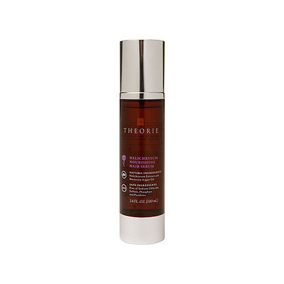 Theorie Saga Collection Helicrysum Nourishing Hair Serum, 3.4 oz