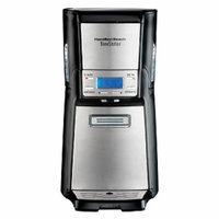 Hamilton Beach BrewStation Summit Ultra 12 Cup Coffeemaker (Model 48465)
