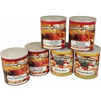 Provident Pantry® Stir-Fry Combo